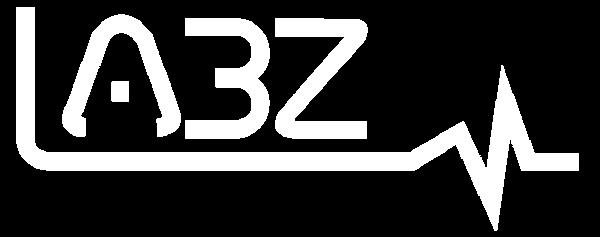 Labz Distribuidora Medica