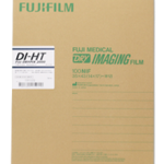 Fuji DI-HT