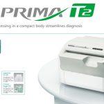 FCR Prima T2