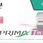 FCR Prima TM