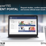 RIS Synapse