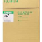 Fuji Super HR-U